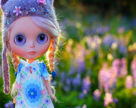 Girly Doll Wallpaper | doll girly toy cute wallpaper hd wallpapers