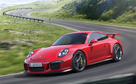 porsche dark red red porsche 911 black rims image 340
