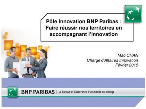 si鑒e bnp paribas pr 233 sentation pole innovation bnp paribas marseille 2015