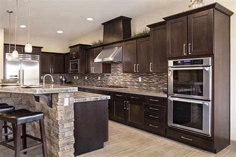 poplar wood kitchen cabinets best custom kitchen bath cabinets in massachusetts