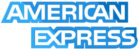 How To Transfer Amex Gift Card To Bank Account - premier rewards gold card from american express review lendedu