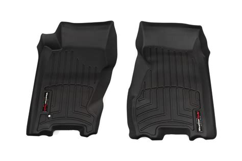 Jeep Grand Mats Weathertech Floor Mats For Jeep Grand 2000 Wt440521