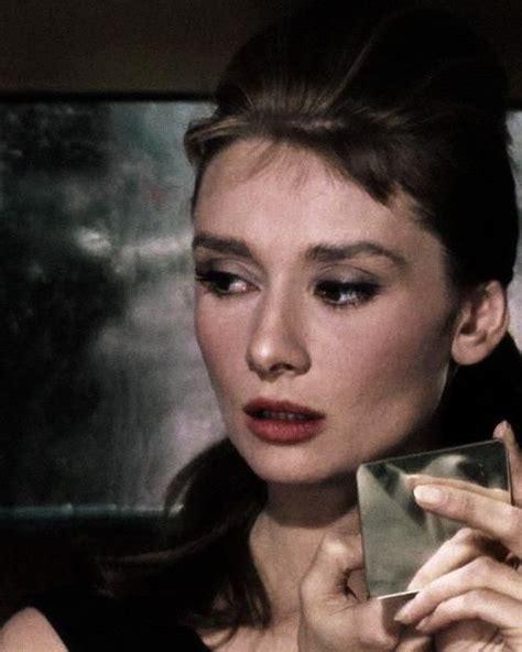 Styles That Stick Breakfast At Tiffanys by 1041 Best Hepburn