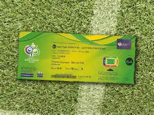 80 233 es de tickets de coupe du monde mothersoccer fr