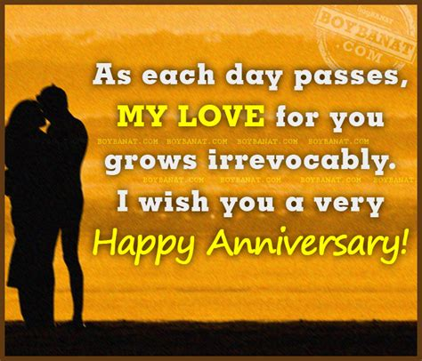 Wedding Anniversary Quotes For Tagalog by Quotes For Tagalog Image Quotes At