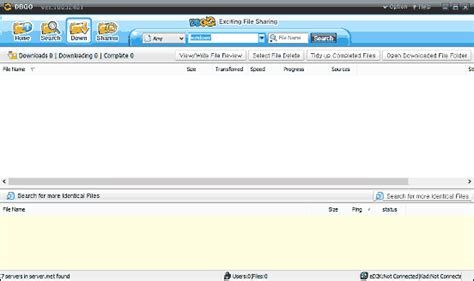 best p2p file free the best p2p file software