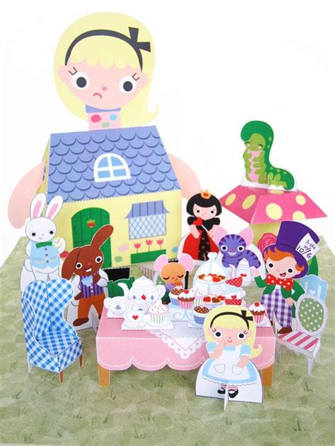 Paper Doll Craft - 24 best in paper doll images on
