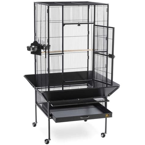 medium cage medium parrot cages bird cages