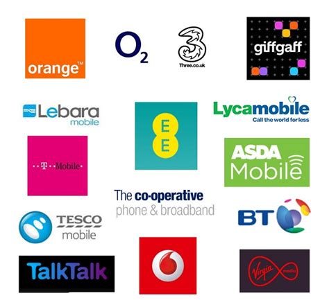 tesco mobile network provider pay by phone phone bill mobile deposit with sms