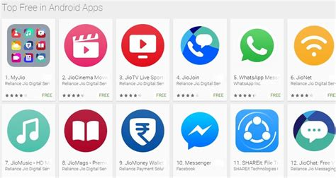 Play Store For Jio Phone Jio App Free For Android Windows Phone