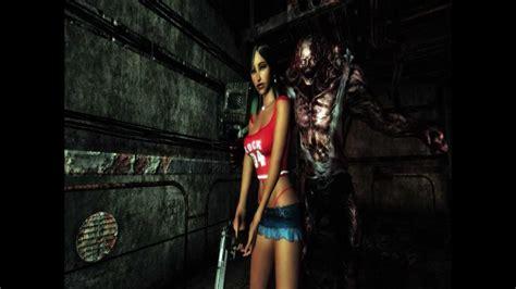 fallout 3 best fallout 3 best mods