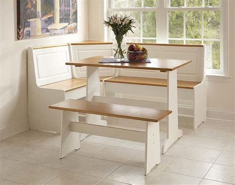 Kitchen Table Booth Seating Kitchen Booth Seating Ideas Dining Booth Kitchen Booths Booth Seating And