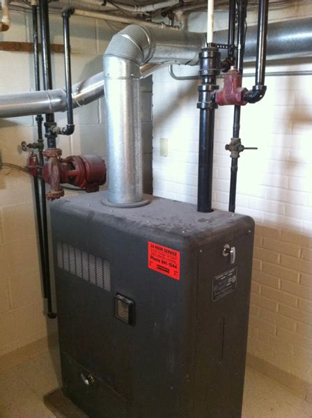 Nelson Plumbing by Bruce Nelson Plumbing Heating Service Inc Projects
