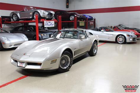 corvette wheels ebay corvette collector edition wheels ebay html autos weblog
