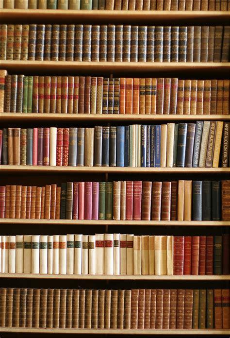 Tapisserie Bibliotheque by Papier Peint Bibliotheque