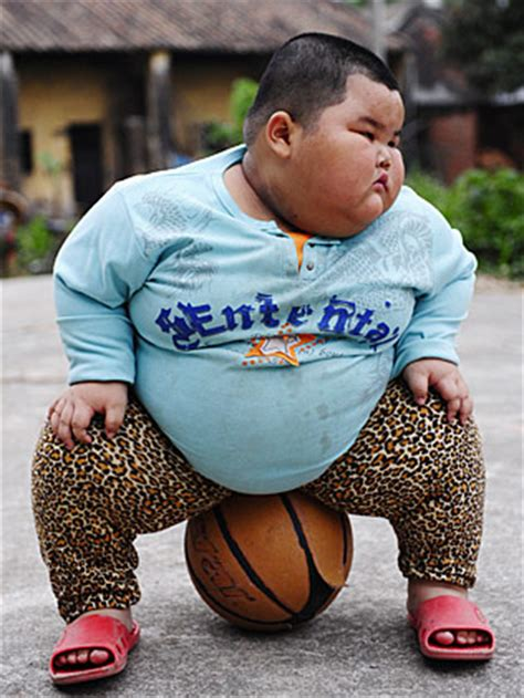 Fat Chinese Kid Meme - offspring of mama s beauty cute fat chinese kid