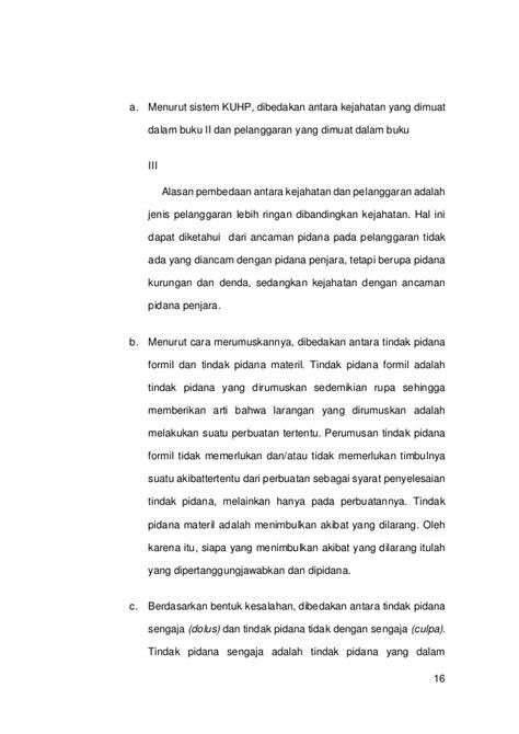 Penerapan Teori Hukum Pada Penelitian Tesis Dan Disertasi Rajawali judul tesis hukum