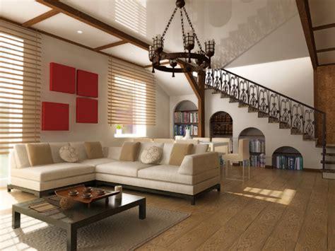 Decorer Maison by Comment D 233 Corer Sa Maison