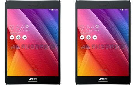 Tablet Asus Saat Ini luncurkan zenpad di indonesia secara resmi ini harga dan spesifikasinya teknoflas
