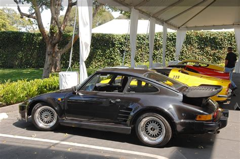 80s porsche models 1980 porsche 911 information and photos momentcar