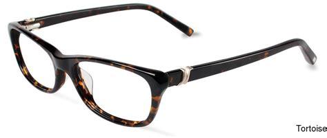 buy jones new york j758 frame prescription eyeglasses