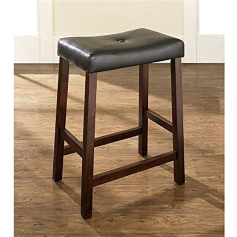 2 Seater Bar Stool by Two Seater Bar Stools Tyres2c