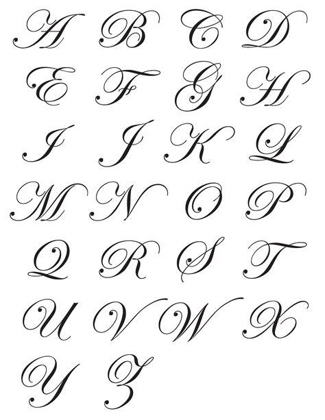 tattoo fonts edwardian script edwardian script font script fonts fonts