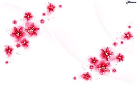 imagenes flores simples flores abstractas