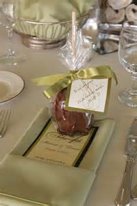 Apples For Wedding Favors by Pin Apples Wedding Favors On