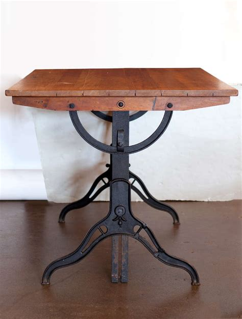 Hamilton Drafting Table Value Designer Tables Reference Antique Drafting Table Parts
