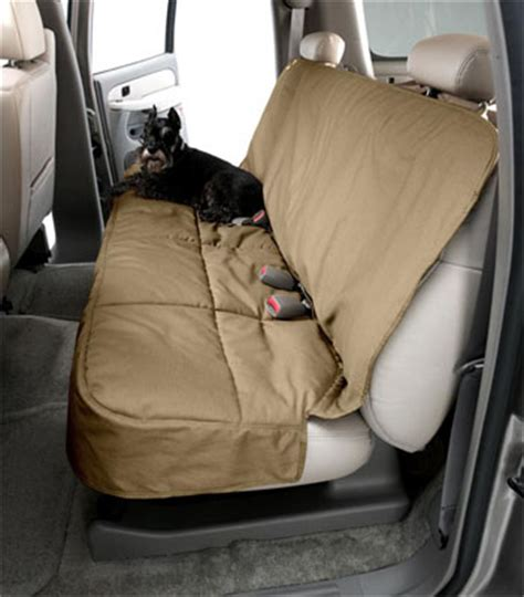 semi custom slipcovers az truck accessories canine covers semi custom canine