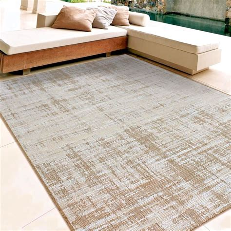 rugs area rugs outdoor rugs indoor outdoor woven carpet