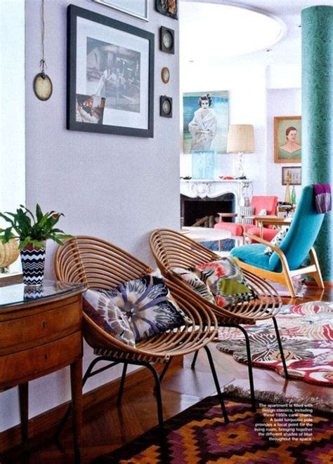 Eclectic Home Decor by Eclectic Design And Your Feng Shui D Home Creative