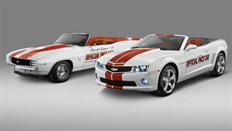 camaro year to year changes top 10 coolest camaros ny daily news
