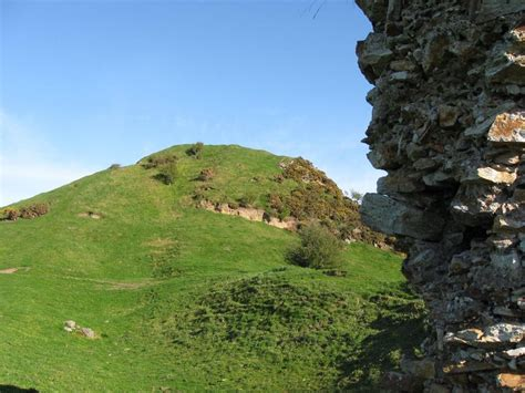 large hill pictures to pin on pinterest pinsdaddy