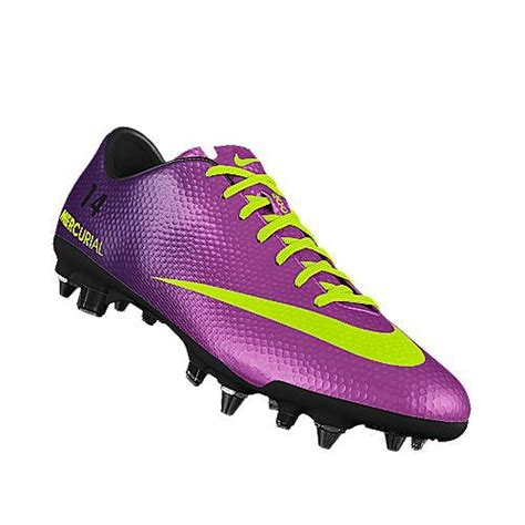 awesome football shoes sweet soccer and awesome on