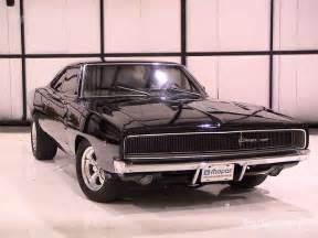 1969 dodge charger 9 1968 pontiac firebird coupe 10 1970 buick gsx