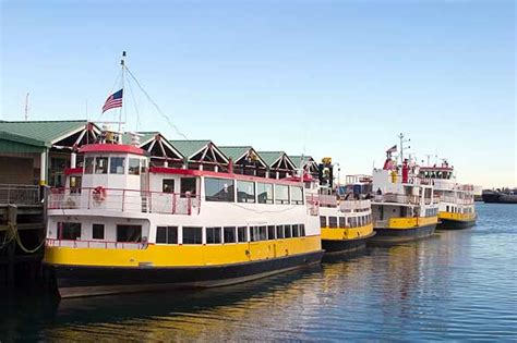 casco bay lines boat schedule maine ferry service schedules etravelmaine