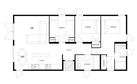 3 bedroom design layout bedroom ensuite layout photos and video