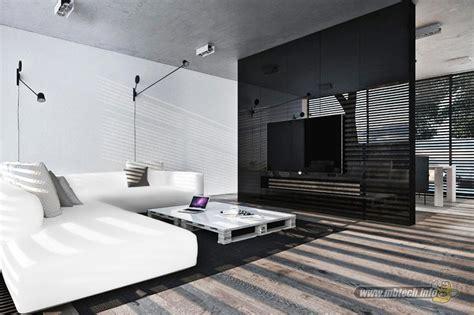 Bantal Mobil Sofa Mbtech gaya mewah monochrome mbtech 6