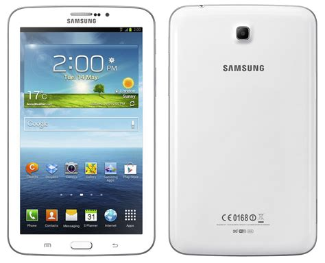 galaxy tablet galaxy tab 3 revs samsung s 7 inch android tablet range