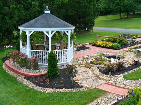 white gazebo for sale gazebo design wonderful 6 the best gazebo to buy the