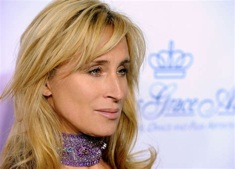sonja bankruptcy real of new york sonja declares