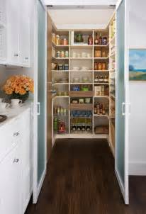 Kitchen Larder Storage 51 Pictures Of Kitchen Pantry Designs Ideas
