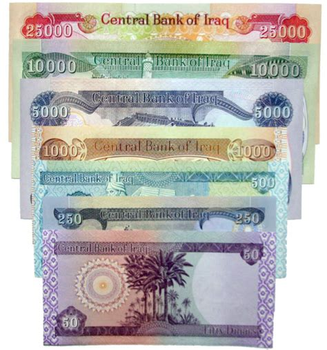 is the iraqi dinar worthless paper or maker of photos dinar currency 2550 e desert inn rd 821 las vegas nv