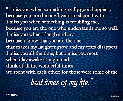 i you quote i miss you cousin quotes quotesgram