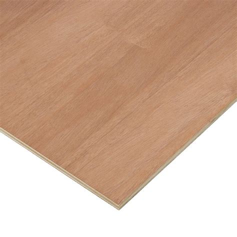 does home depot cut plywood home design 2017