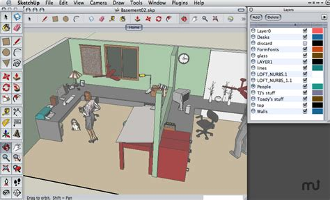free home design software google sketchup free 3d design software for texas public school students
