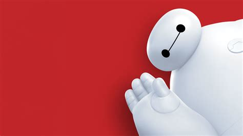 wallpaper baymax tumblr animasi big hero 6 animated sequel series coming to disney xd