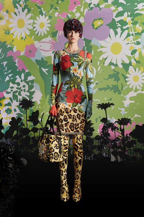 milan fashion week moncler  richard quinn tom lorenzo